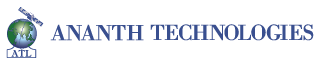 Ananth Technologies